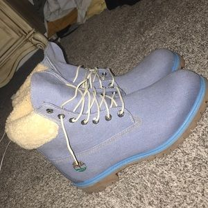 Just don timberland boot